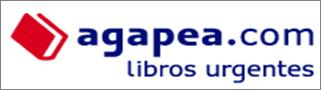 Compra el libro Al diablo con la crisis en Agapea