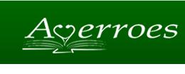 Compra el libro Al diablo con la crisis en Averroes