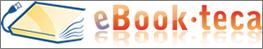 Compra el libro Al diablo con la crisis en ebookteca