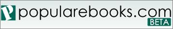 Compra el libro Al diablo con la crisis en Popular ebooks