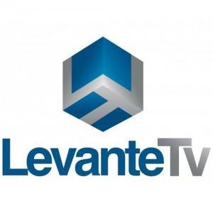 LevanteTV